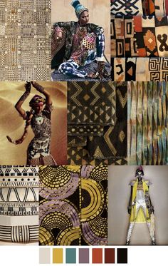 nice TRIBAL PURSUIT - dezdemon-fashiontrends.xyz by http://www.dezdemonfashiontrends.top/fashion-trends/tribal-pursuit-dezdemon-fashiontrends-xyz/