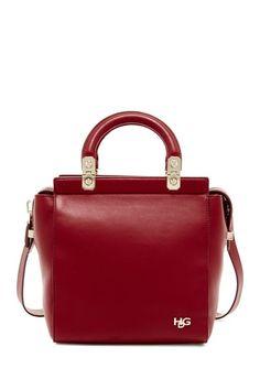 Givenchy Doctor Handbag by MADA on @HauteLook - yummy!