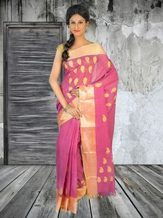 Affordbuy sarees collection