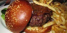 50 States, 50 Burgers | burgers - Zagat