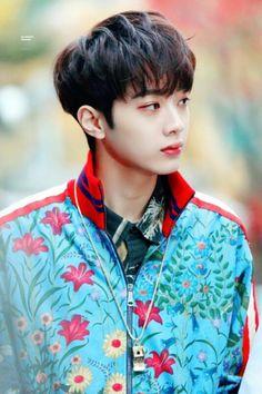 Wanna-One - Lai Guanlin Jinyoung, Taiwan, Rapper, Kdrama, Guan Lin, Lai Guanlin, Lee Daehwi, Produce 101 Season 2, Kim Jaehwan