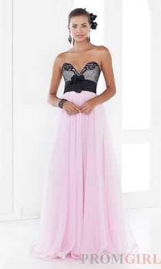 Shop for Blush prom dresses and evening gowns at Simply Dresses. Blush sexy long prom dresses, designer evening gowns, and Blush pageant gowns. Blush Formal Dresses, Blush Prom Dress, Prom Dress 2013, Prom Dress Shopping, Grad Dresses, Prom Dresses Online, Homecoming Dresses, Strapless Dress Formal, Lace Dress