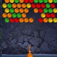 http://www.akiloyunlari.gen.tr Akıl oyunları sitemiz zeka oyunları sevenlerin beklentilerini fazlasıyla karşılıyor... su doku, çengel bulmaca, kare bulmaca, puzzle, ünlü yapboz oyunlarını oyun oynamayı sevenlere sunuyoruz. iyi oyunlar...