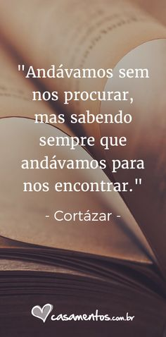 Q gracinha! Simple Words, Cool Words, Favorite Quotes, Best Quotes, Some Quotes, Inspire Me, Sentences, Quotations, Texts