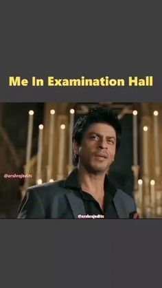 Latest Funny Jokes, Very Funny Memes, Funny Jokes In Hindi, Funny School Jokes, Some Funny Jokes, Funny Laugh, Funny Facts, Exam Quotes Funny, Exams Funny