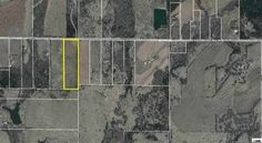 Land For Sale Se 77Th St Berryton, KS 13,68 Acres $60,000 Excellent SE building site on 13.5 acres ready for your dream home.  Contact me for a showing or for more information Brandy Criss Engler (785)383-3169 bbmcriss@yahoo.com Liberty Real Estate  FACEBOOK: https://www.facebook.com/eastcentralkansasrealestate