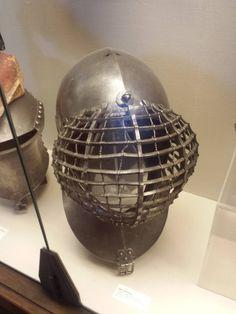 From Museo del Bargello. https://www.facebook.com/roberto.cinquegrana.39/media_set?set=a.10153870752699233.1073741915.849464232&type=3