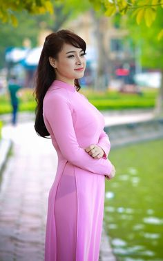 Xo so hom nay http://bongdanet.vn/xo-so