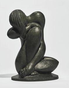 lobo, baltasar le rêve | abstract | sotheby's n09498lot8xrcven