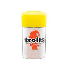 good luck trolls website