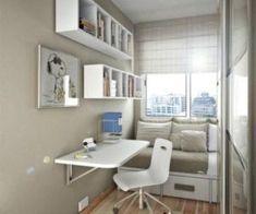 Imagen decoracion-de-habitaciones-juveniles-ikea-altillo del artículo Cómo decorar habitaciones juveniles | Baratas y pequeñas #decoracionhabitacionjuveniles