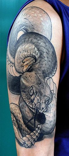 Google Image Result for http://zhippo.com/OlegTuryanskiyHOSTED/images/gallery/Snake_Arm_Tattoo1.jpg