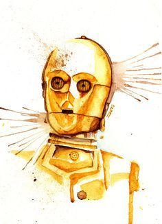 Image result for star wars lego watercolor