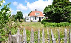 123 SCHIERMONNIKOOG: 5 holiday houses for rental, Kokkelburgh vakantiehuisje | Waddeneiland Schiermonnikoog