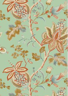 1000 Images About Fabric Ideas For Jeanne On Pinterest