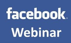 Getting the Most Out of Facebook's Timeline for Brands ~ Webinar