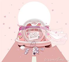 Married Stock Illustrations – 21,339 Married Stock Illustrations, Vectors & Clipart - Dreamstime