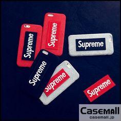 シュプリーム iphone8カバー フランネル SUPREME iphone7/7sケース フェルト ふわふわ 肌触り アイフォン7sプラス携帯ケース カッコイイ
