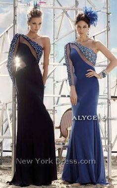 Alyce 2408