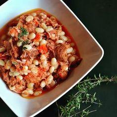 Voňavý zázvorový likér s kořením a pomeranči – Bohyně kuchyně Gnocchi, Grains, Rice, Food, Syrup, Essen, Meals, Seeds, Yemek