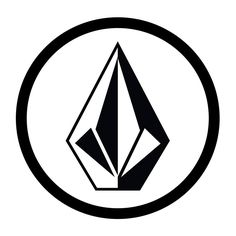 volcom logo hd wallpapers pictures backgrounds images collection rh pinterest com Quiksilver Logo volcom login