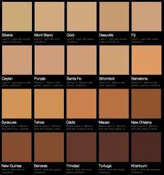 nars+sheer+glow+foundation+shades.jpg 703×756 pixelů
