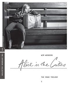 Wim Wenders: The Road Trilogy (The Criterion Collection) [Blu-ray]  http://www.videoonlinestore.com/wim-wenders-the-road-trilogy-the-criterion-collection-blu-ray/