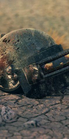 Helmet Video Game Playerunknowns Battlegrounds  X Wallpaper Nct Call Of