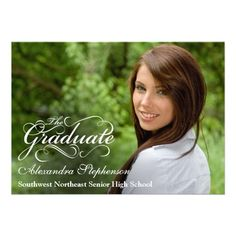 Shutterfly Graduation Invitations as extra ideas for graduation