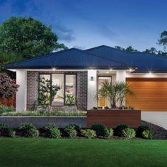 Best Decor, Decor Diy, Home Decoration, Diy Décoration, Dyi, Mansions, House Styles, Outdoor Decor, Manor Houses