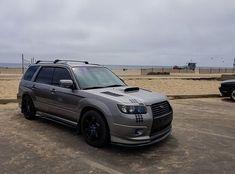 Subaru Forester Mods, Subaru Suv, Subaru Wagon, Subaru Impreza, Wrx, Subaru Legacy Gt, Aston Martin Cars, Nissan Pathfinder, Subaru Outback