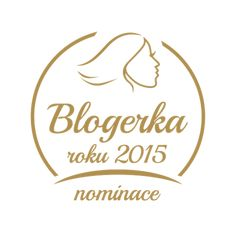 6. místo v anketě Blogerka roku 2015 Polenta, About Me Blog, Favorite Recipes, Kids, Syrup, Young Children, Boys, Children, Boy Babies