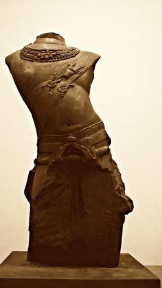 Wedges, Boots, Art, Fashion, Crotch Boots, Art Background, Moda, Fashion Styles, Kunst