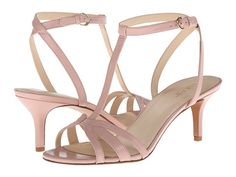Nine West Gissella $48.76, 2.5 in