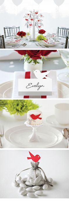 jan2011-place-card-wedding-table copy