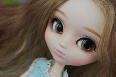 Kiyomi   Flickr - Photo Sharing!