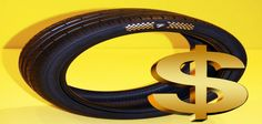 World's Most expensive tyre sold Most Expensive, Car Vehicle, Nairobi, Guinness, Kenya, Dubai, World, Diamond, City