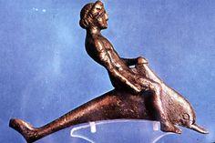 Mythologisch Woordenboek : I2