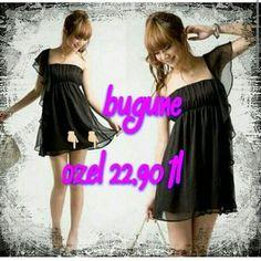 34-46. beden arası tüm bedenler mevcuttur Elbise 22.90 TL ..Hemen Gonderim Sipariş için : 0553 232 34 52 ✉Whatsapp MesajDM Kapida Odeme.ile  www.markazinciri.com  #moda #elbise #giyim #trend #gozluk #ayakkabı #rayban #miumiu #bikini #tatil #yaz #istanbul #izmir #mayo #abiye #dugun #istebenimstilim #ankara #hatay #kadın #taki #kombin #hediye #saat
