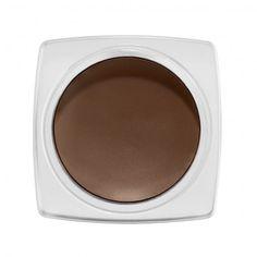 Nyx Professional Makeup Tame & Frame Brow Pomade 5 g