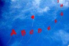 La mia vita, aspettandoTi...: Lettere in Libertà
