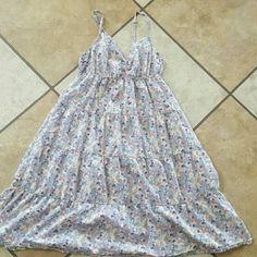 H&M dress Never worn excellent condition! H&M Dresses Mini