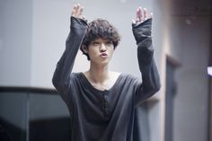 Jung joon young, cutie~