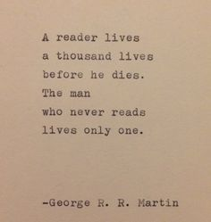 Here's to many more lives!!!