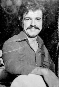 Serdar Gökhan T Movie, Turkish Actors, Movie Stars, Actors & Actresses, Famous People, Nostalgia, Hollywood, History, Artist