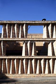 Rosamaria G Frangini | Architecture Details&Elements |