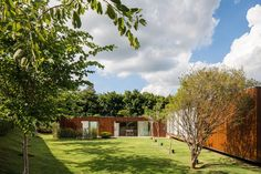 jacobsen-MDT-house-brazil-designboom00