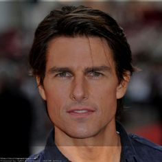 Families Blame Tom Cruise For Deadly Plane Crash Tom Cruise Smile, Mark Wahlberg, Ufc, Justin Bieber, Toms, Hollywood, Celebrities, People, Blame