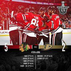 Hawks win!!