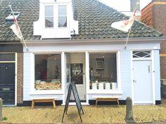 10x leukste hotspots Texel www.madebyellen.com